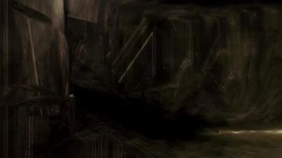 《西维欧2》预告片