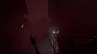 《逃生2》预告片