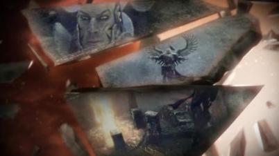 《战锤40k:战争黎明3》新宣传