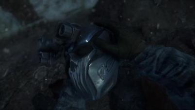 《狙击手:幽灵战士3》玩家须知
