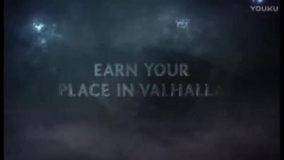 《远征军:维京》预告片