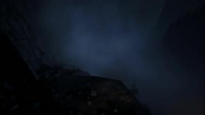 《逃生2》前十分钟演示