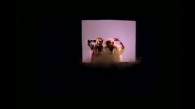 《午夜陷阱:25周年纪念版》预告片