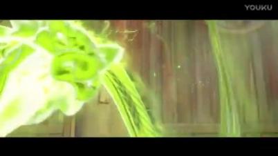 《风暴英雄》OW新动画——花村决战