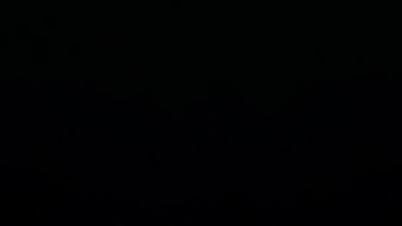 冰海精灵的灯光 PV1