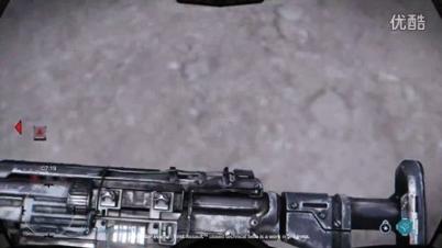 《星球大战:初次袭击》科技试玩版
