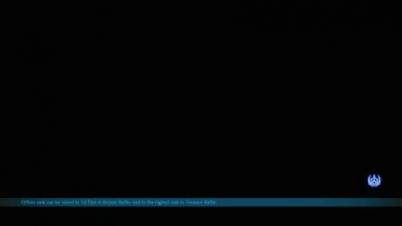 《铁拳7》VR模式游戏视频