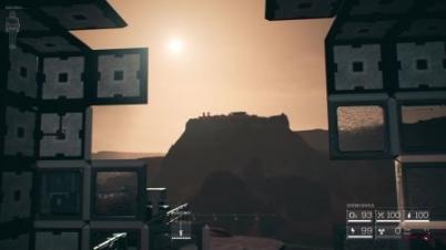 《罗赫》游戏视频预告片