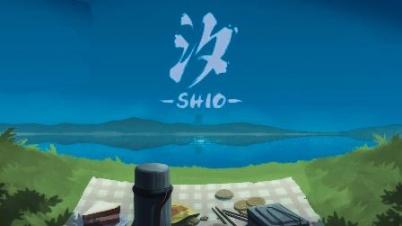【中国BOY】汐(直播精华)丨这个游戏玩到发疯