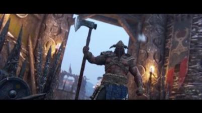 《荣耀战魂》09木头、铁与钢 最高难度全收集流程攻