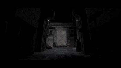 《超越的梦魇》官方预告片