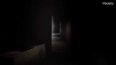 《报复之道》宣传片