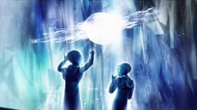 《无尽太空2》种族介绍- The Sophons