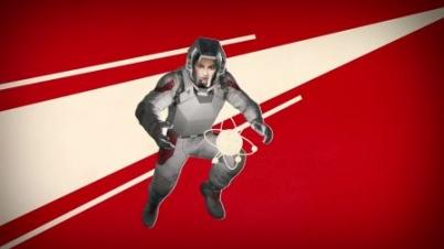 《无尽太空2》种族介绍 - The United Empire