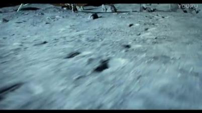 《变形金刚5:最后的骑士》新预告
