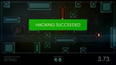《掠食》PC版 IGN 4分