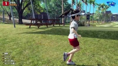 SIEJA PS4游戏混剪第八弹「PLAY!PLAY!PLAY!」