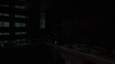 虚幻引擎4再现《耻辱2》