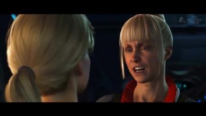 《不义联盟2》故事模式视频曝光
