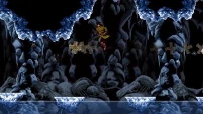 《恶魔城:李卡德编年史2》预告