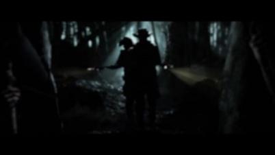 Crytek新作《猎杀:对决》预告