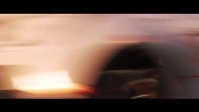 《赛道狂飙2:礁湖》宣传片