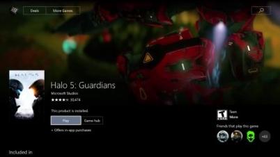 Xbox游戏通行证介绍