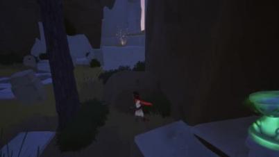 《Rime》PC版卡顿问题严重