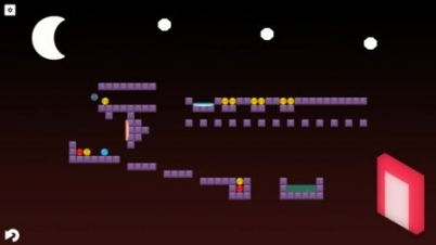 《Zup!5》游戏演示动画
