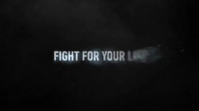 《幽灵行动:荒野》第二个扩展包宣传片