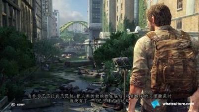 电子游戏逼迫玩家做的八大坏事