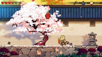 《神奇小子:龙之陷阱》PC版上市预告片