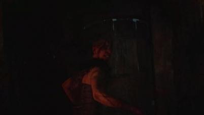 《地狱之刃:塞娜的献祭》宣传片