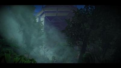《银河护卫队:故事版》第二章预告片