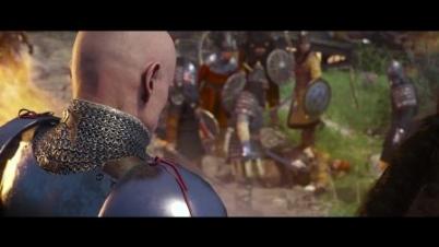 《天国:拯救》预告片《Rex, Familia et Ultio》