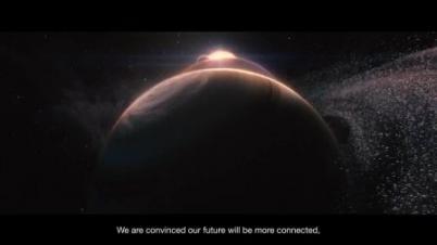 EA新工作室宣传片
