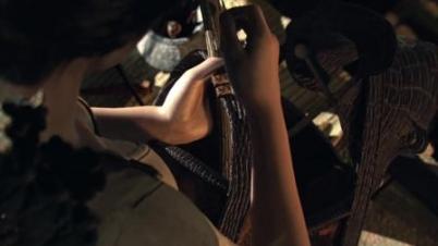 《野生之地:杜兰戈》手游上市预告