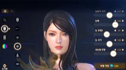 《暗黑复仇者3》手游实机预告视频