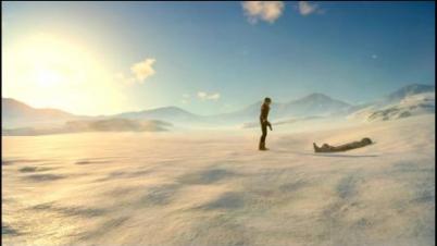 《最终幻想15》Prompto之章预告