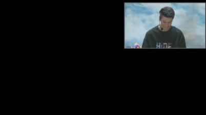 3DS版《勇者斗恶龙11》试玩影像