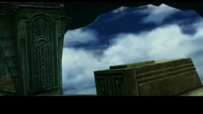 《最终幻想12:黄道年代》新视频