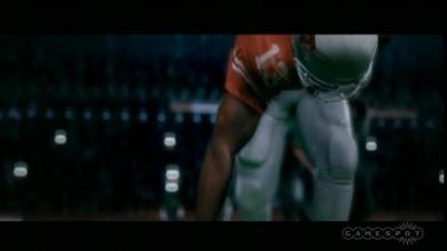 《MADDEN NFL 18》剧情预告片