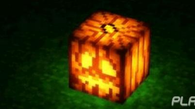 【逍遥小枫】 Minecraft植物大战僵尸#4