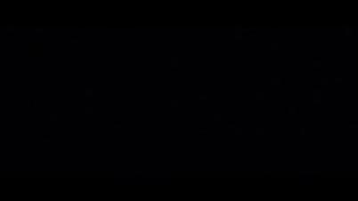 育碧新作《骷髅》CG预告
