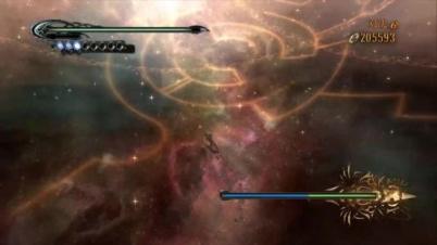 【陈踏岚】《猎天使魔女》PC版娱乐实况 终章mp4