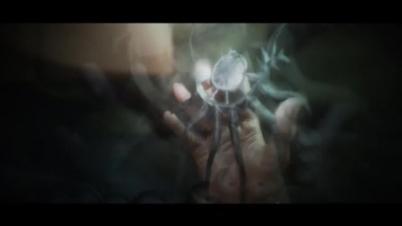 《克苏鲁的呼唤》E3 2017实机宣传片
