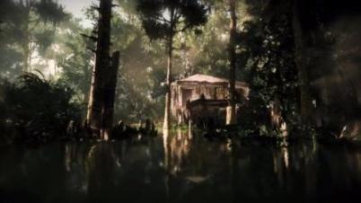《猎杀: 对决》E3 2017试玩演示
