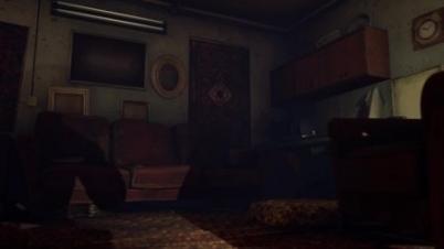 《叛变:沙漠风暴》E3 2017预告片
