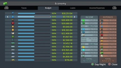《城市:天际线》 PS4版预告片
