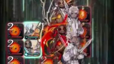 《特拉之战2》演示视频曝光